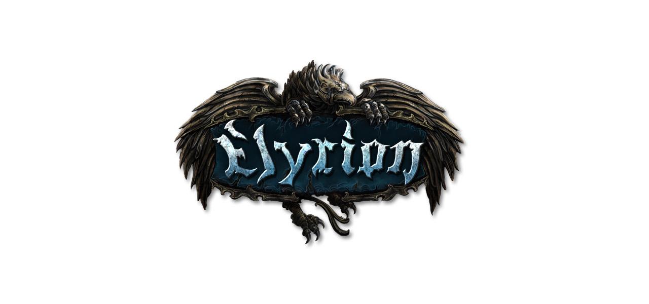 ElyrionSliderLogo